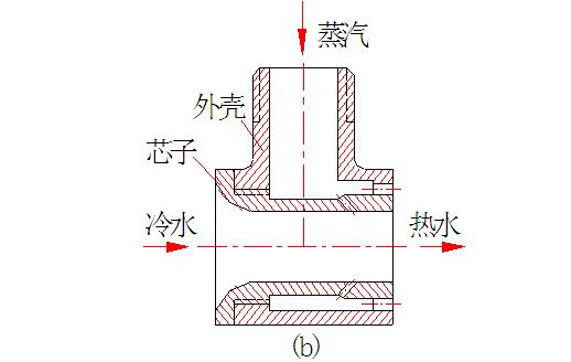 电路 电路图 电子 原理图 518_328
